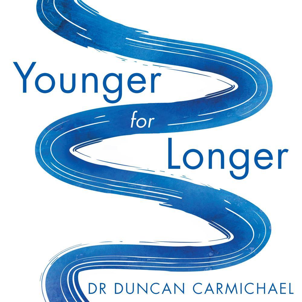 Younger for Longer