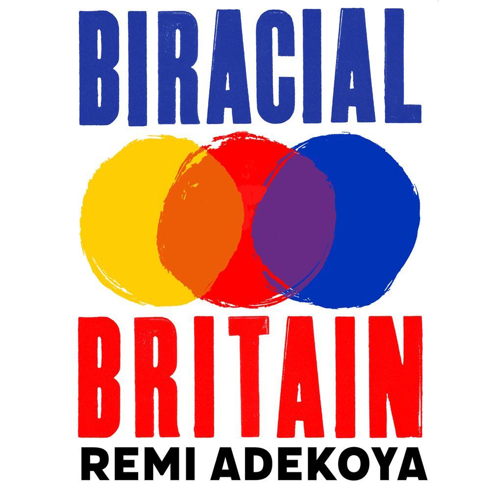 Biracial Britain