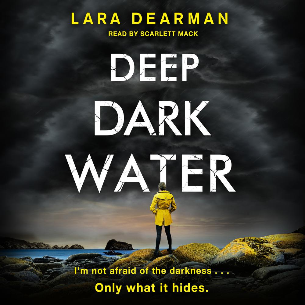 Deep Dark Water