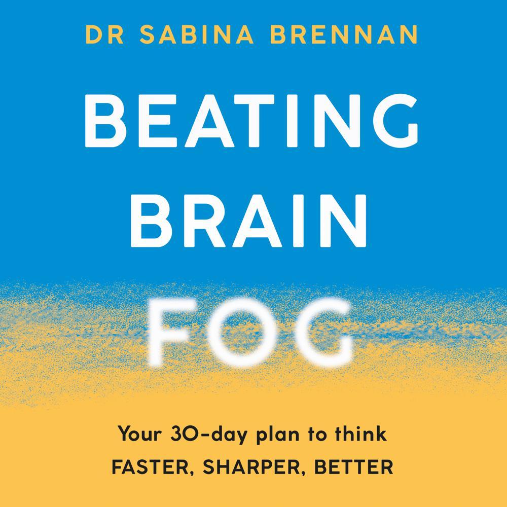 Beating Brain Fog