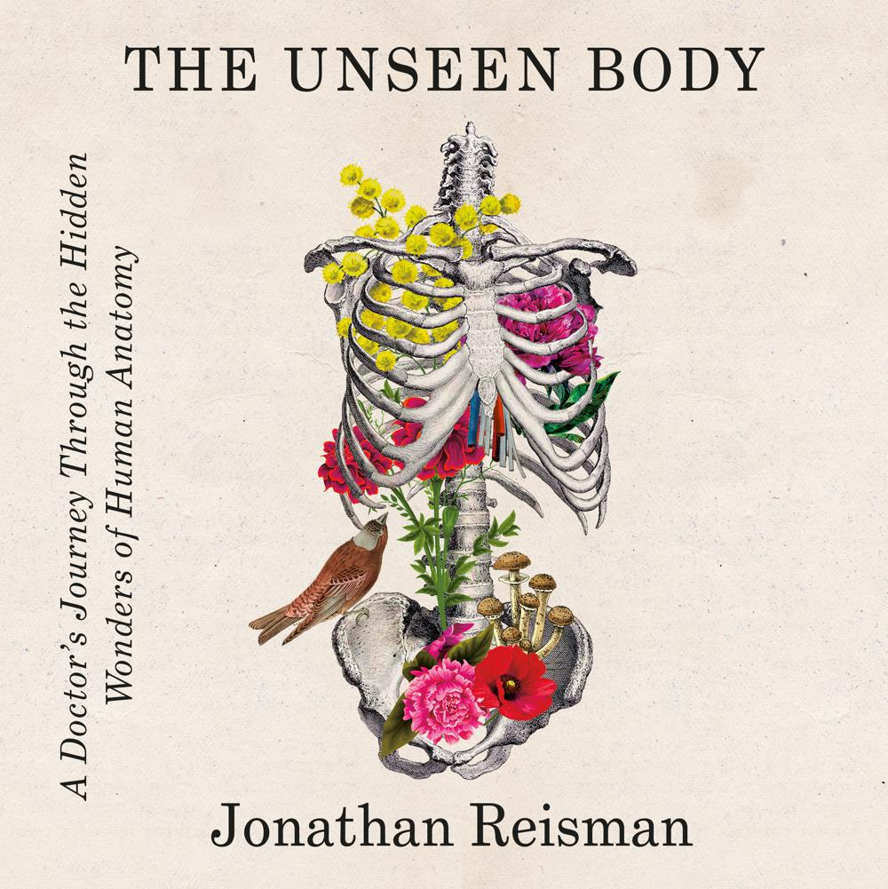 The Unseen Body