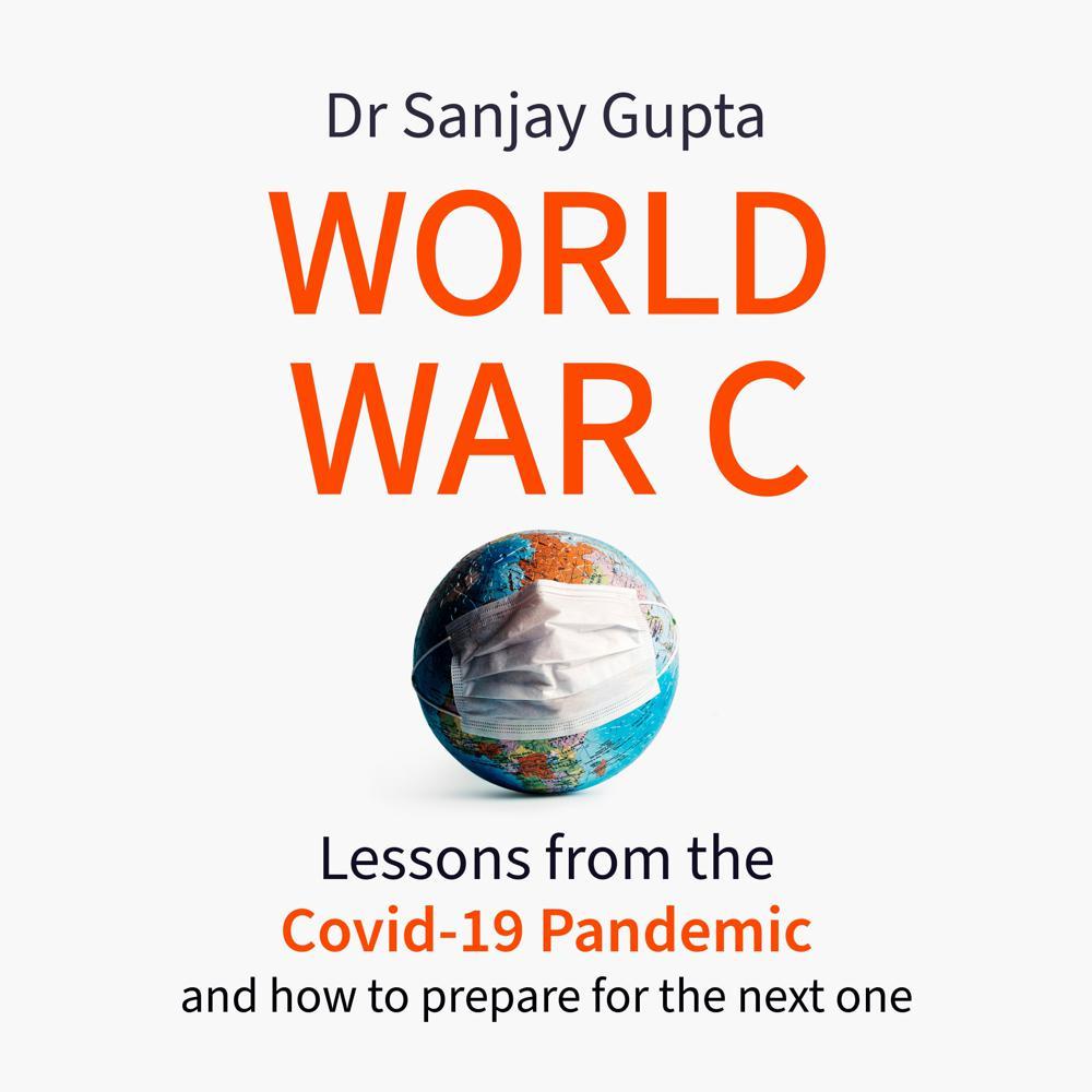 World War C