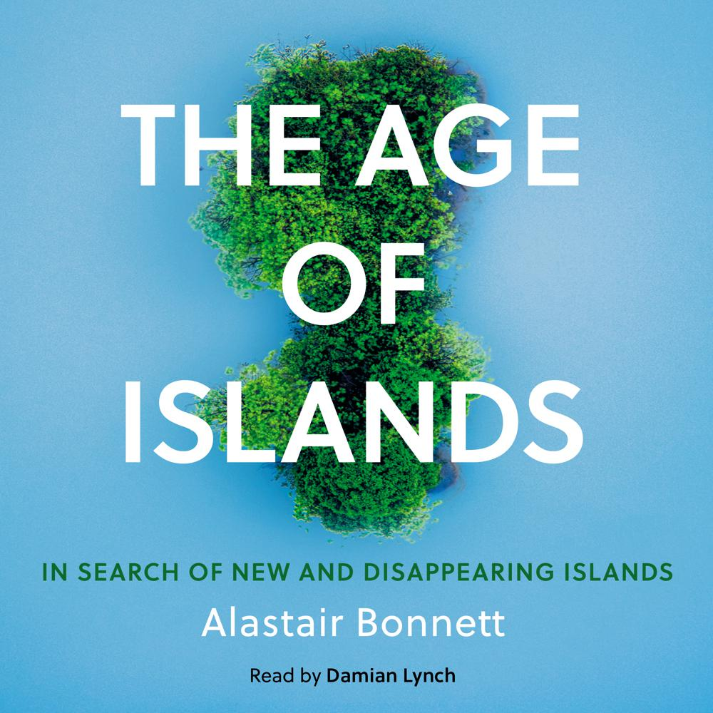 The Age of Islands