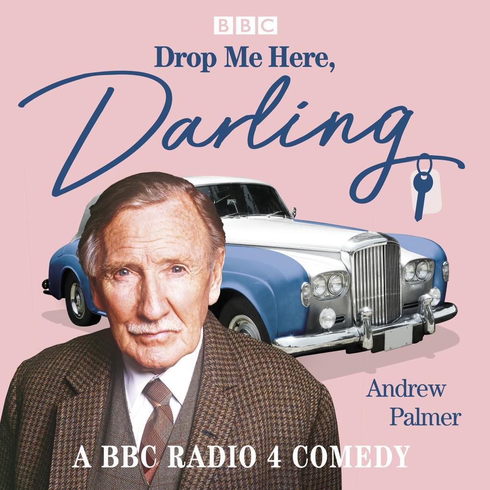 Drop Me Here, Darling