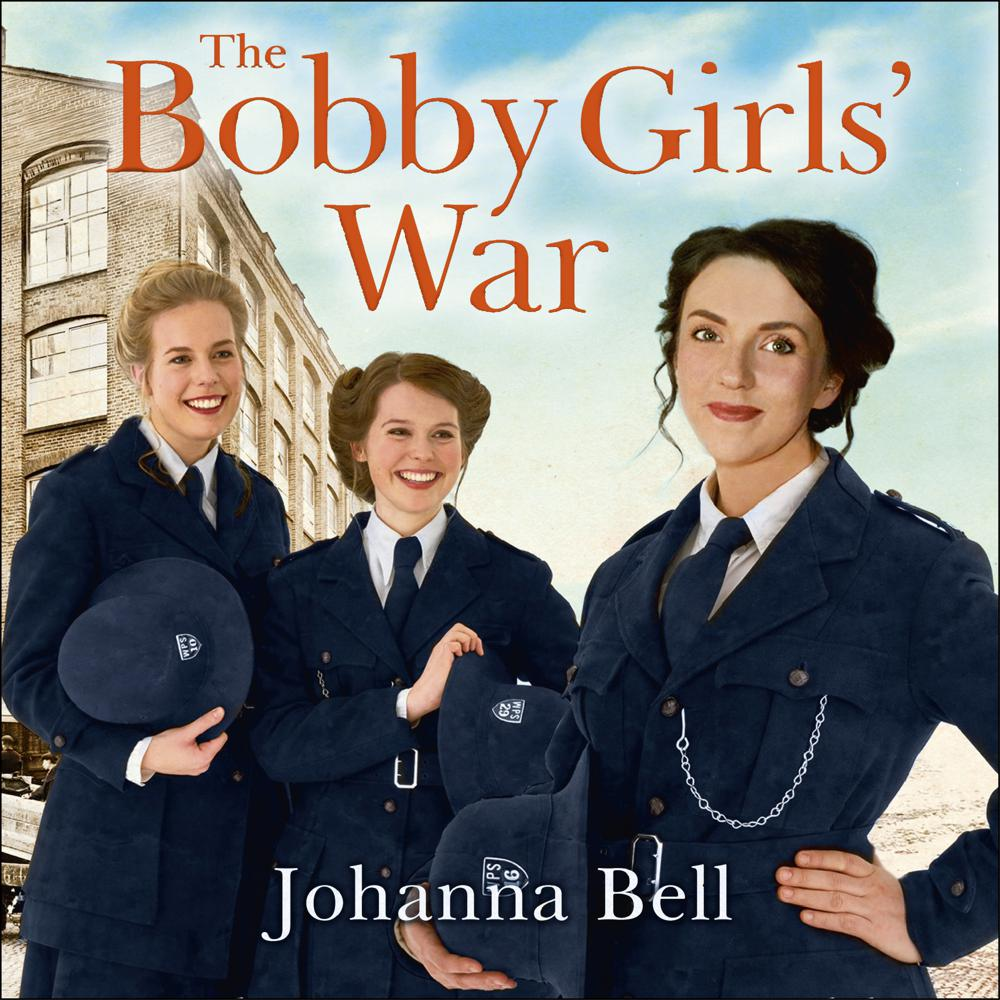 The Bobby Girls' War