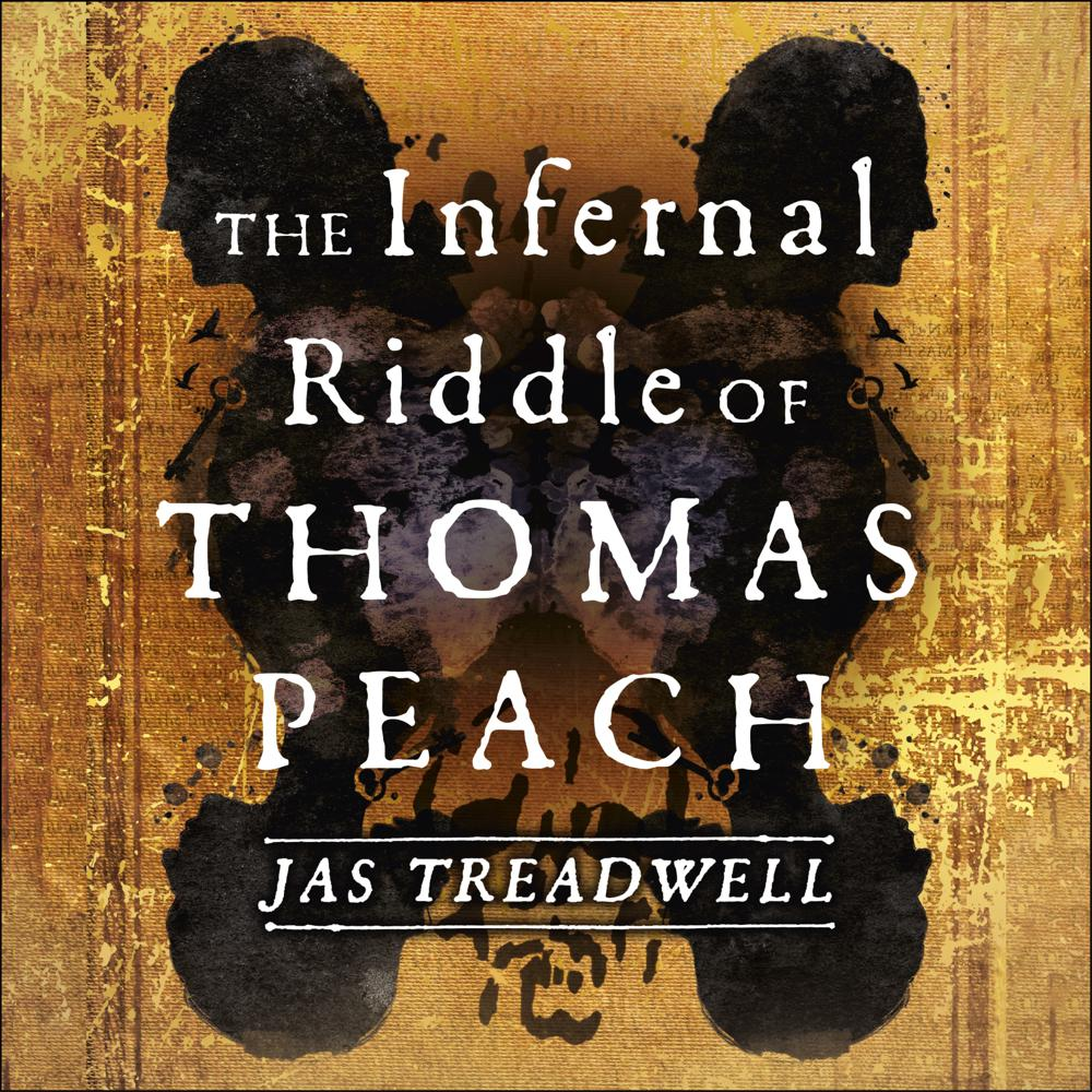 The Infernal Riddle of Thomas Peach