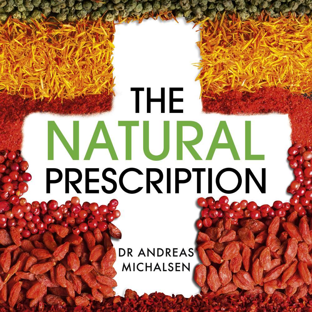 The Natural Prescription