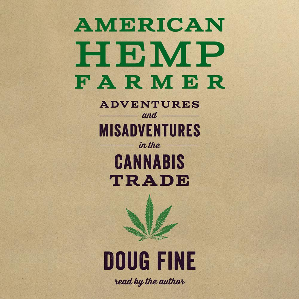 American Hemp Farmer