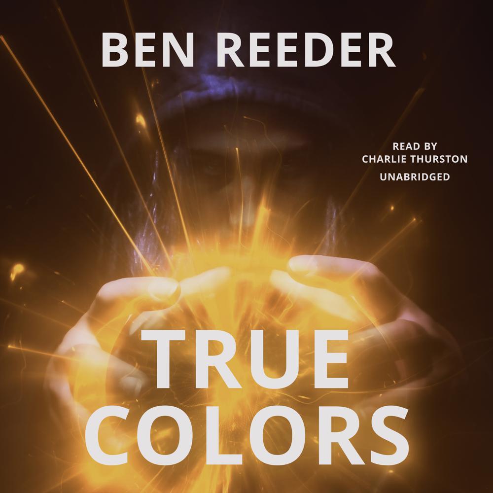 True Colors