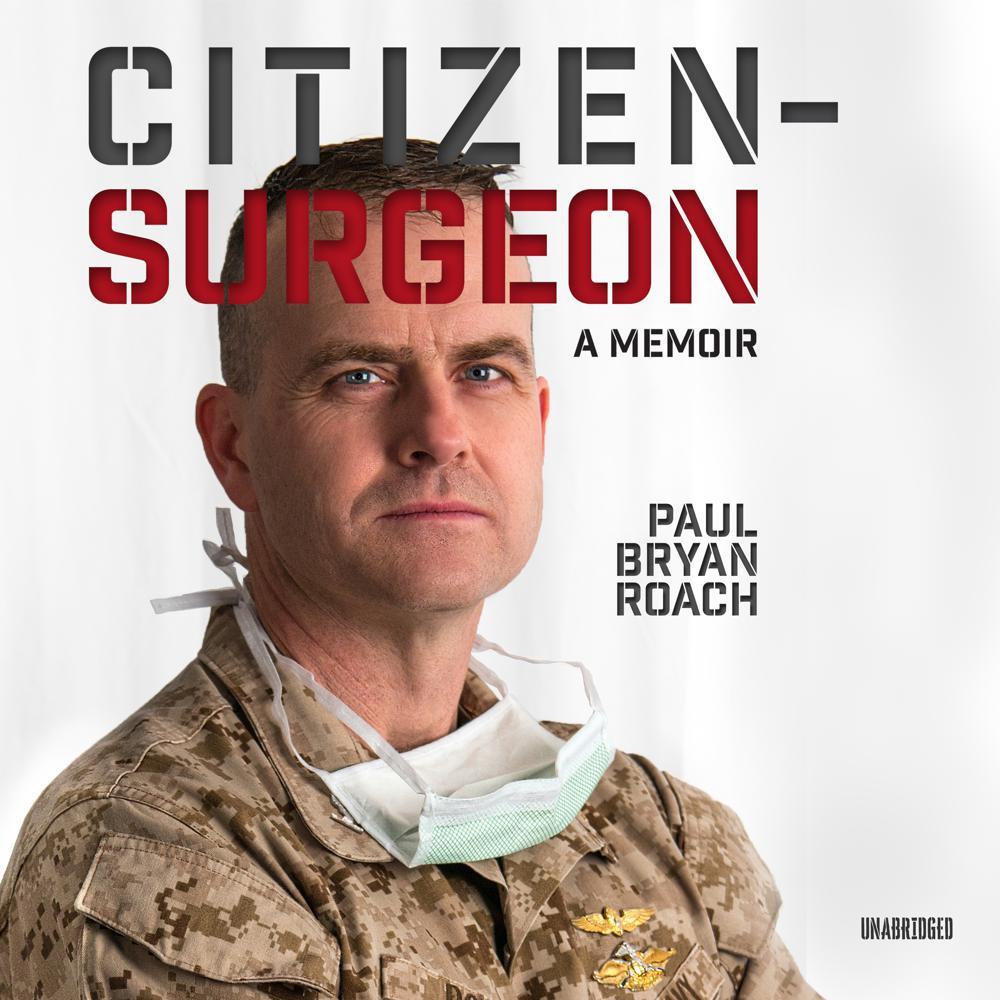 Citizen-Surgeon