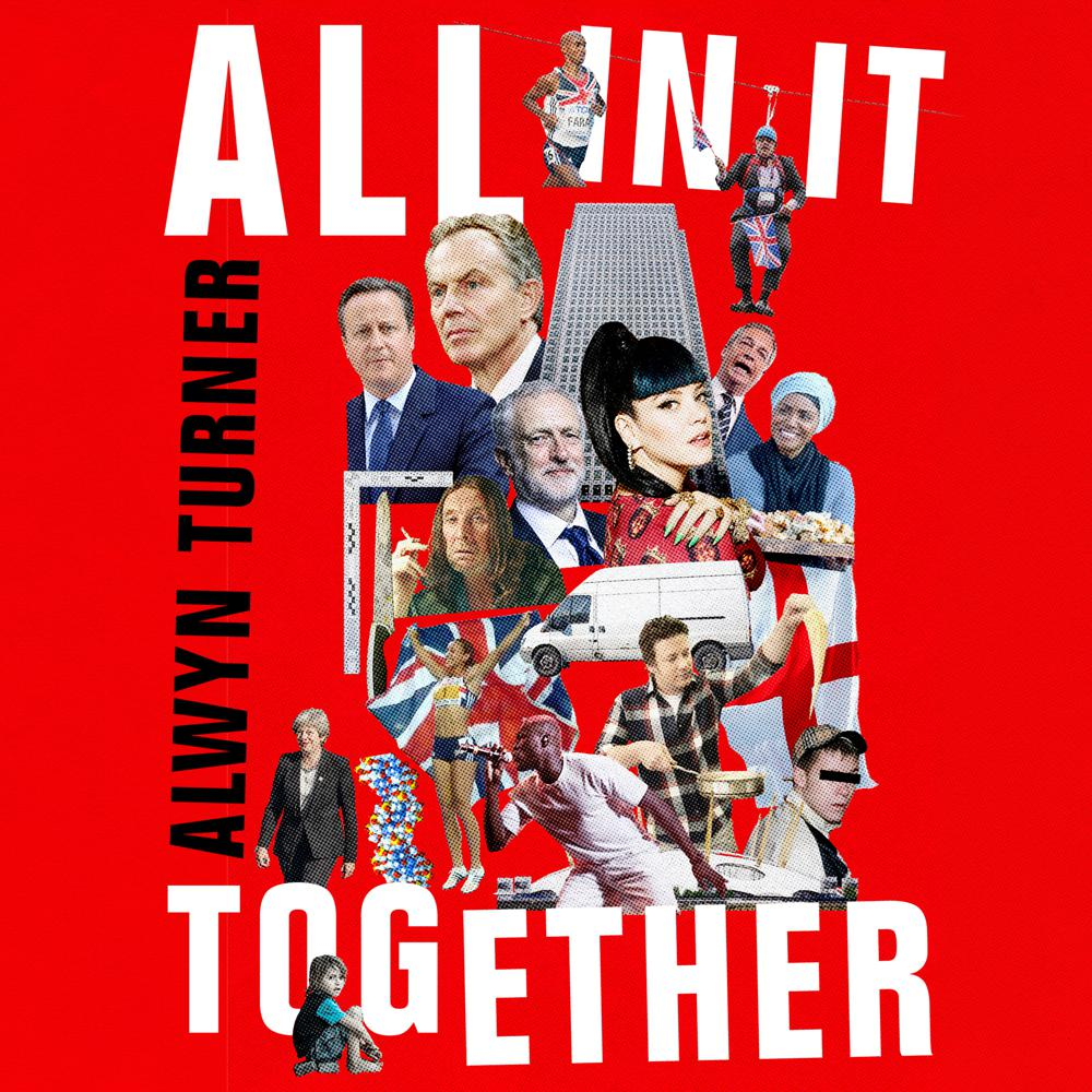 All In It Together