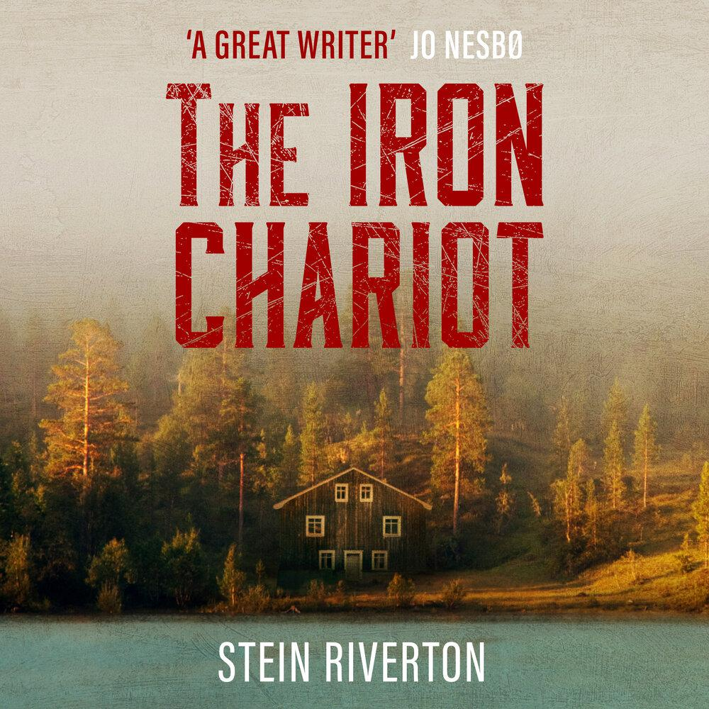 The Iron Chariot