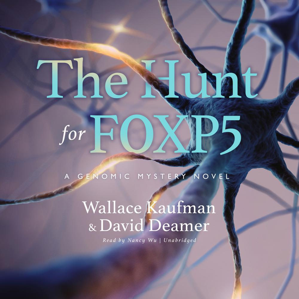 The Hunt for FOXP5