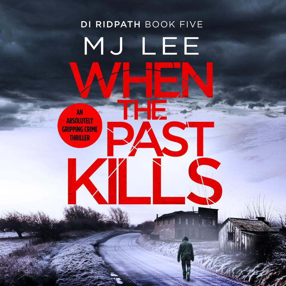 When the Past Kills