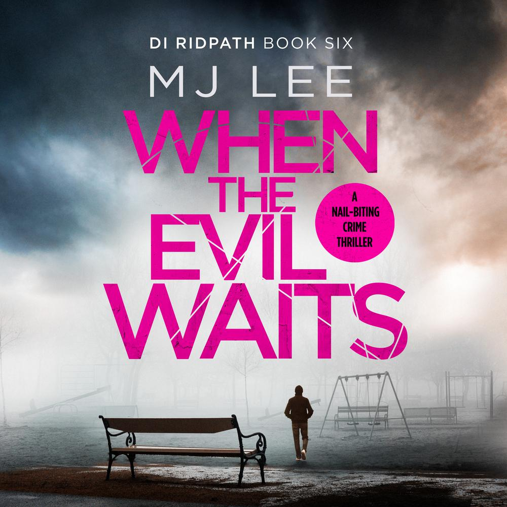 When the Evil Waits