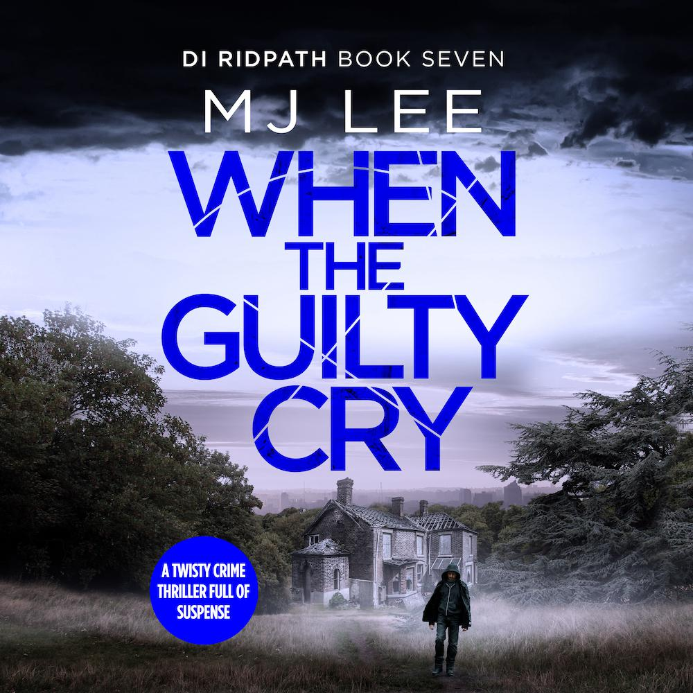 When the Guilty Cry