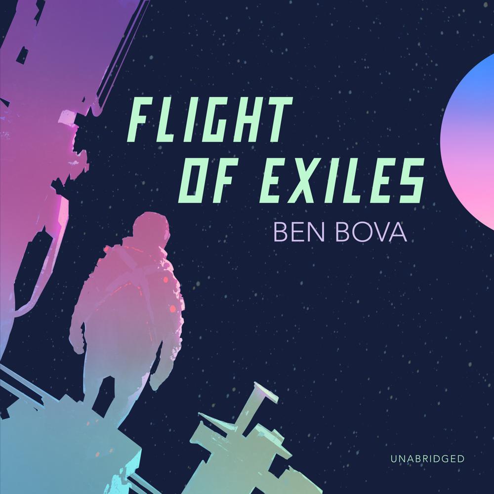 Flight of Exiles