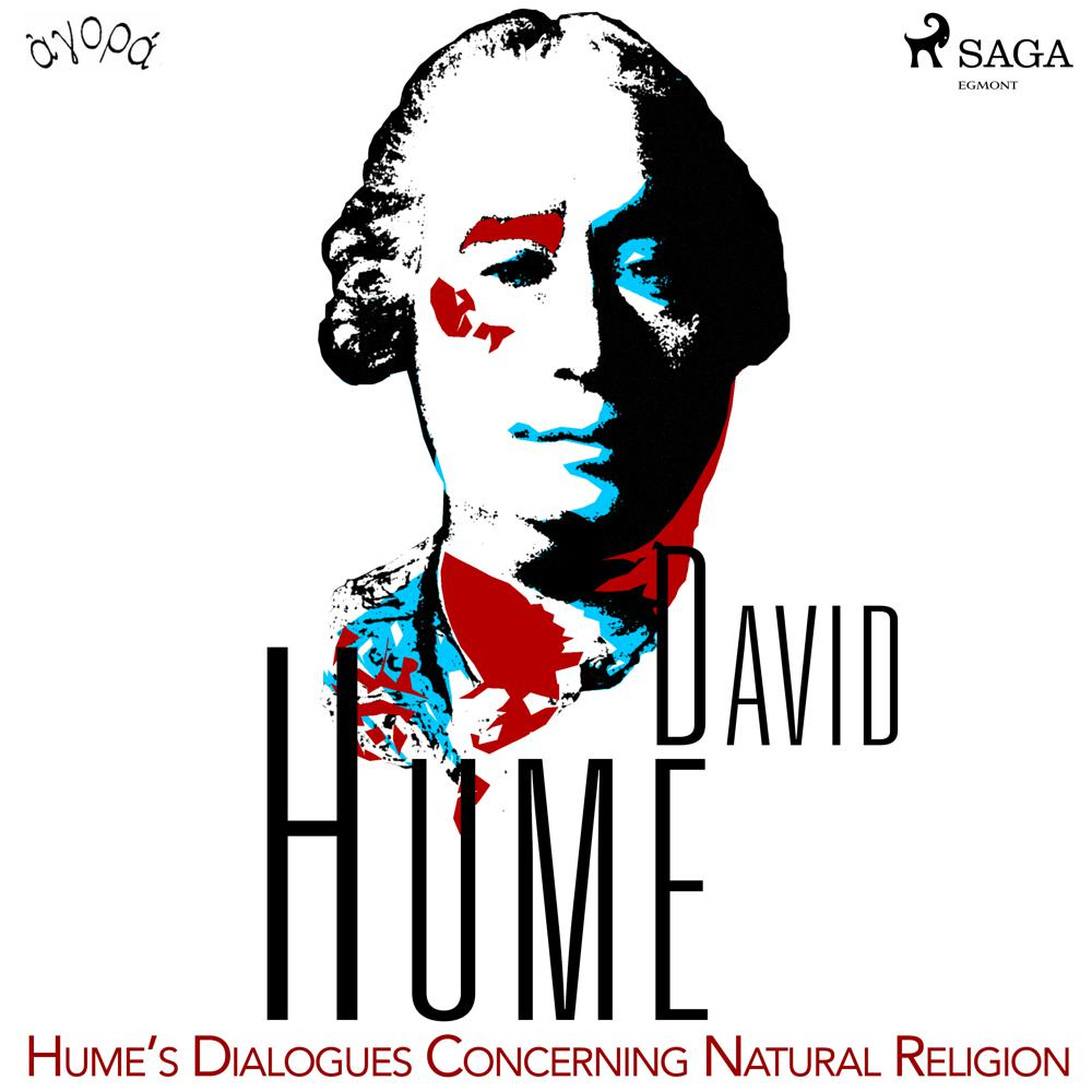 Hume's Dialogues Concerning Natural Religion