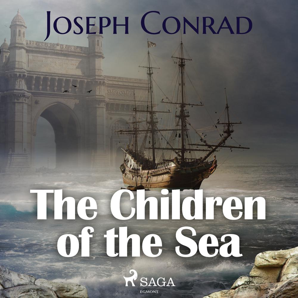 The Children of the Sea