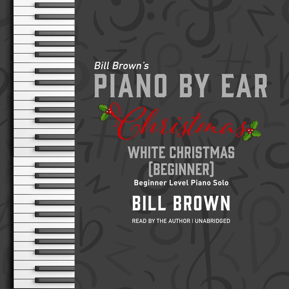 White Christmas (Beginner)