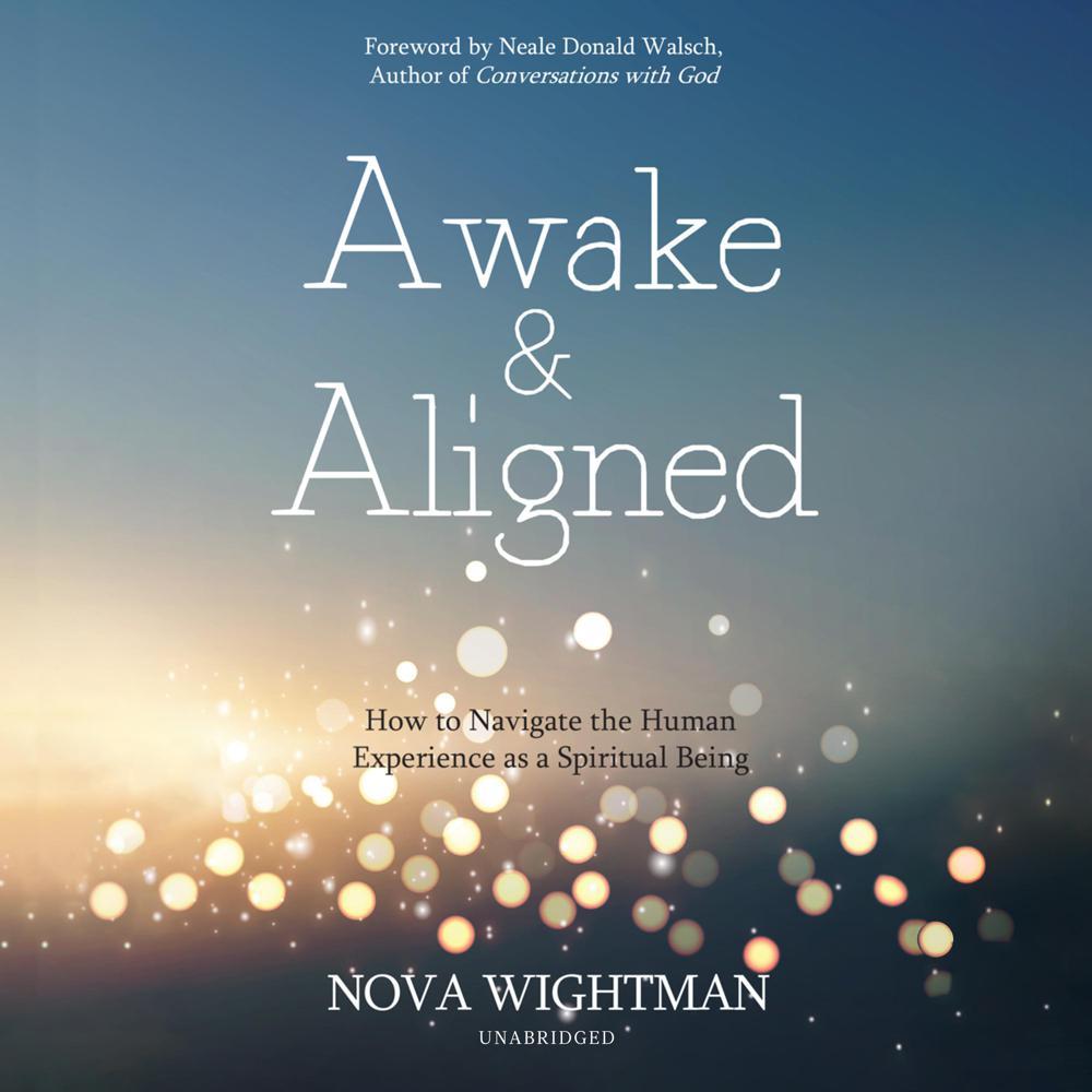 Awake and Aligned