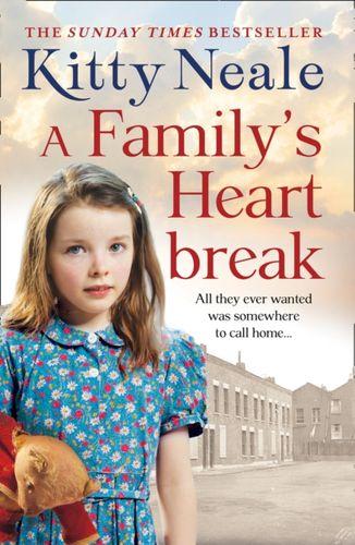 Family's Heartbreak