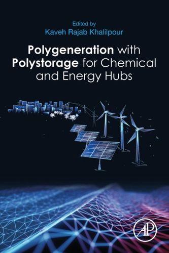 Polygeneration with Polystorage
