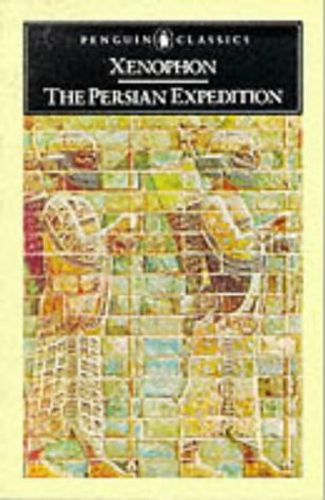 Persian Expedition