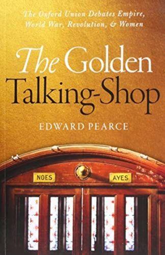 Golden Talking-Shop
