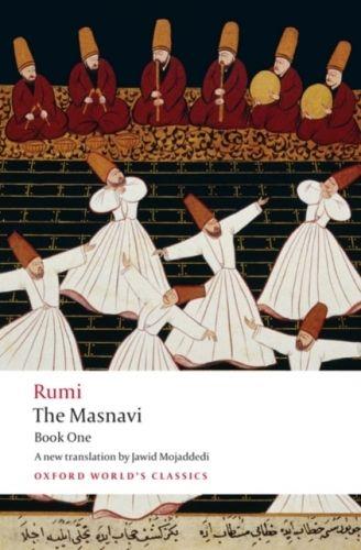 Masnavi, Book One