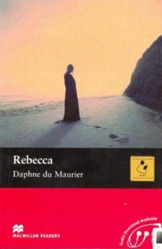 Rebecca - Upper Intermediate