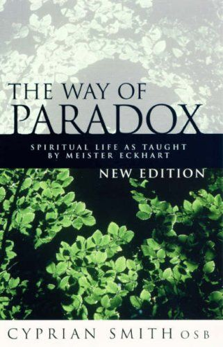 Way of Paradox