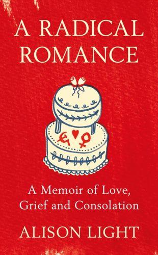 Radical Romance