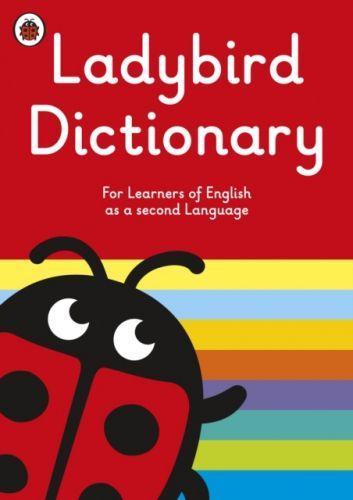 Ladybird Dictionary