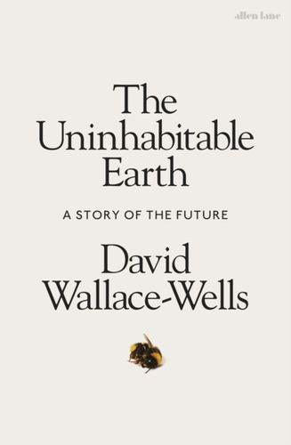 Uninhabitable Earth