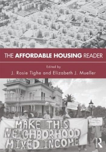 Affordable Housing Reader