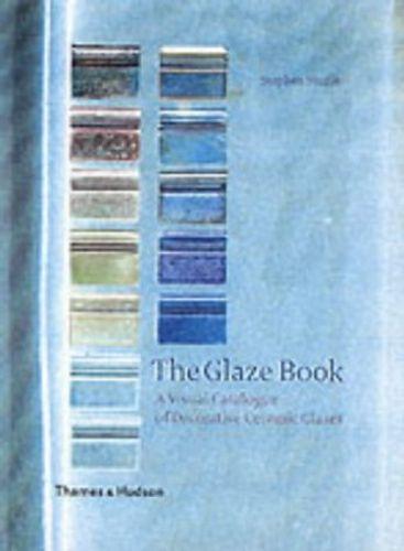 Glaze Book
