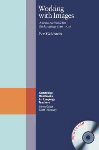 9780521710572 image Cambridge Handbooks for Language Teachers