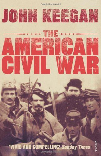 9780712616102 image American Civil War