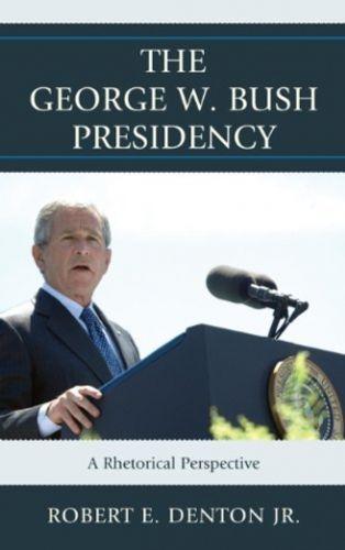 George W. Bush Presidency
