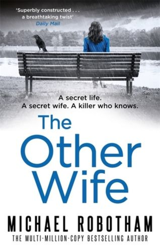 Other Wife