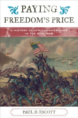Paying Freedom's Price