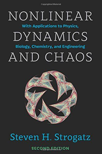 Nonlinear Dynamics and Chaos