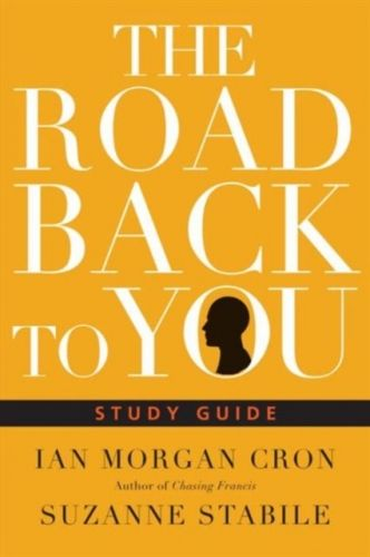 Road Back to You Study Guide
