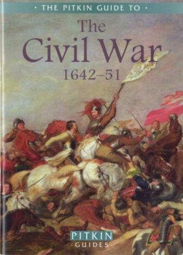 9780853726470 image Civil War