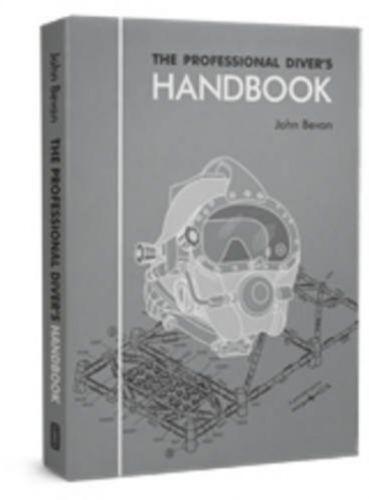 Professional Diver's Handbook