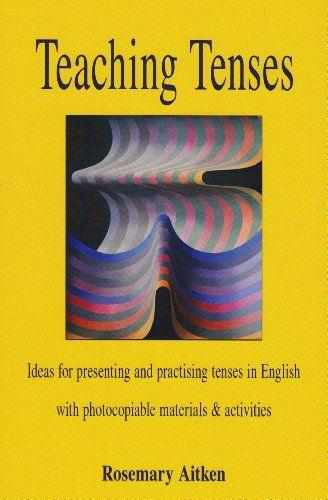 Teaching Tenses