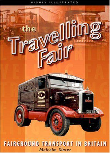 Travelling Fair