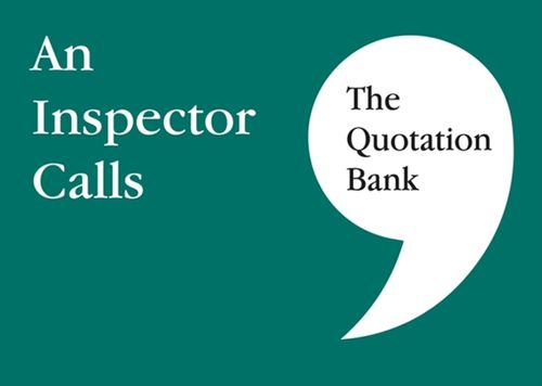 Quotation Bank