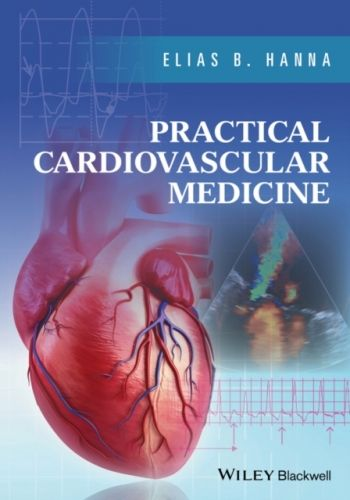 9781119233367 image Practical Cardiovascular Medicine